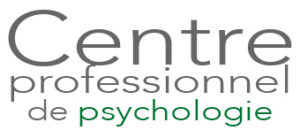 Centre professionnel de psychologie